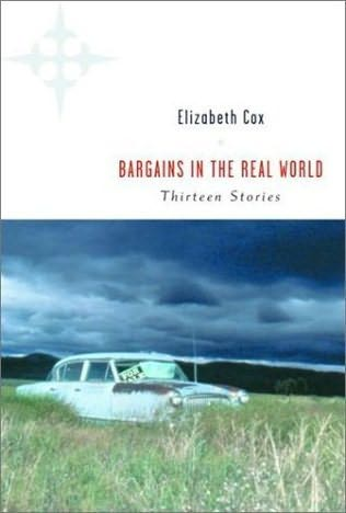 book cover of Bargains in the Real World