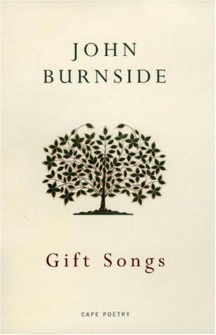 book cover of Gift Songs