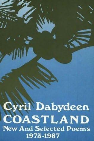 book cover of Coastland