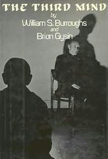 book cover of The Third Mind