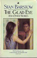 book cover of The Glad Eye