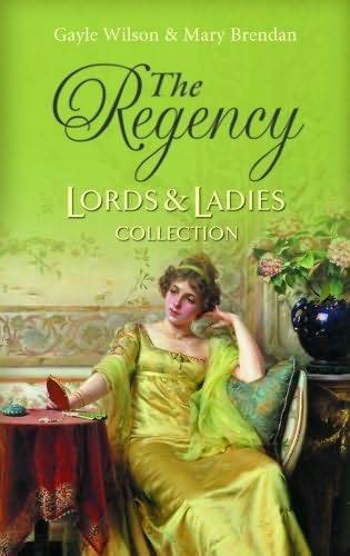 book cover of Wedding Night Revenge / Lady Sarah\'s Son