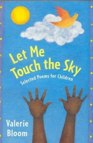 poems for children. Selected Poems for Children