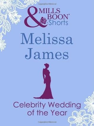 book cover of Billionaire\'s Bought Mistress / Celebrity Wedding of the Year