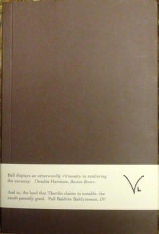 book cover of Vera & Linus