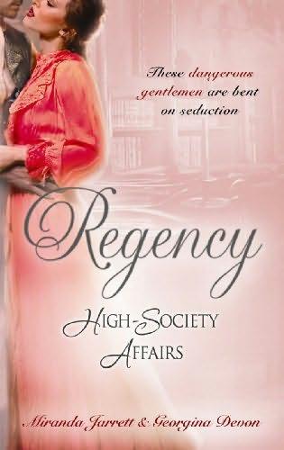 book cover of Sparhawk Bride / Rogue\'s Seduction