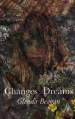 book cover of Changes and Dreams