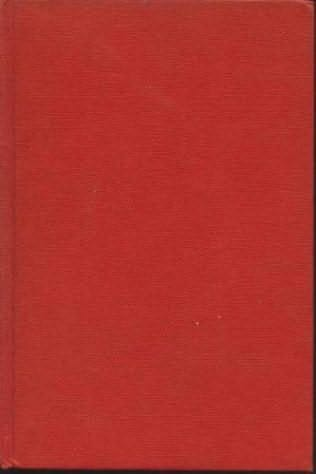book cover of Tales of Love & Hate