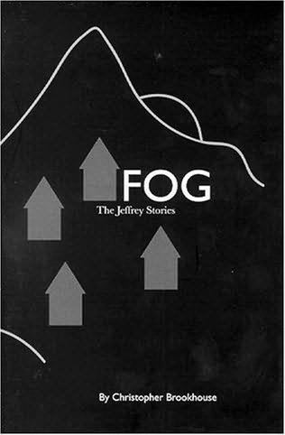 book cover of Fog