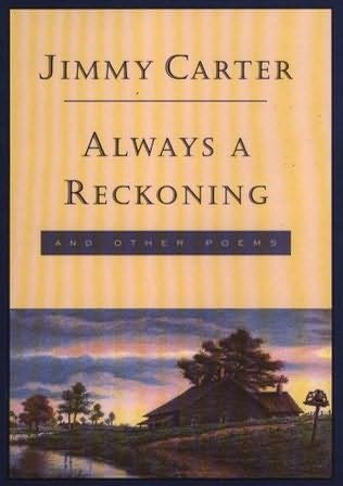book cover of Always a Reckoning