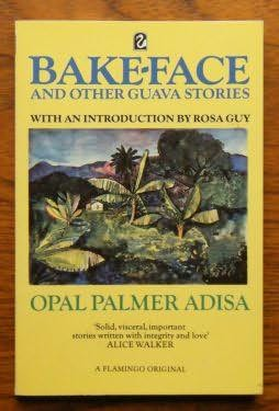 book cover of Bake Face