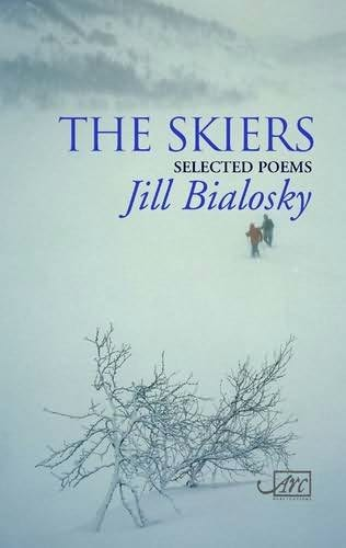 book cover of The Skiers