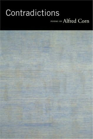book cover of Configurations