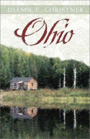 book cover of Ohio