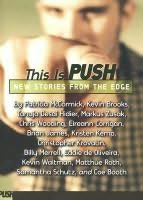 book cover of This Is Push