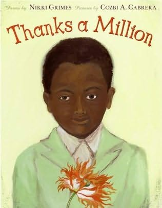 Thanks a Million by Nikki Grimes.jpg