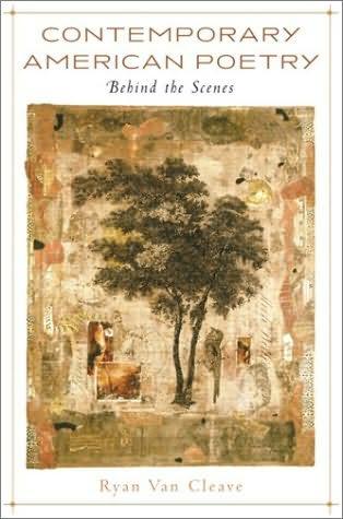 book cover of Behind the Scenes
