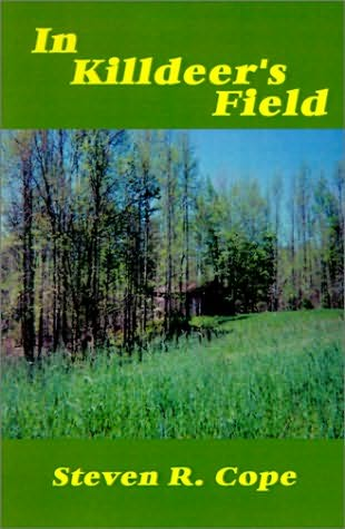book cover of In Killdeer\'s Field