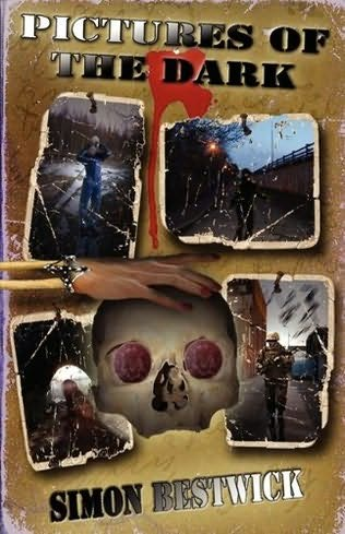 book cover of Pictures of the Dark