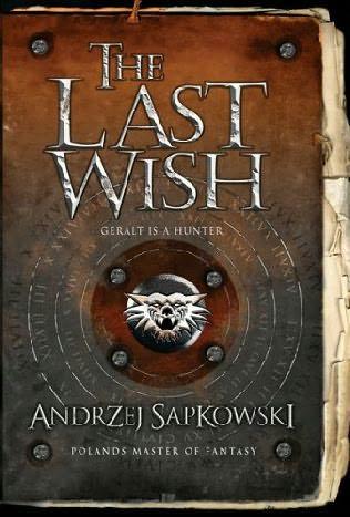 Andrzej sapkowski witcher series collection 7 books box set