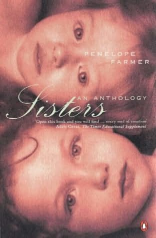 book cover of Sisters: An Anthology