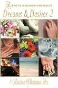 book cover of Dreams & Desires Vol 2