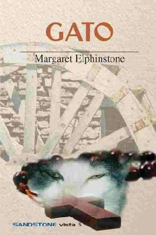 book cover of Gato