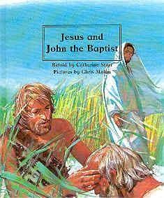 baptist people - photo #42
