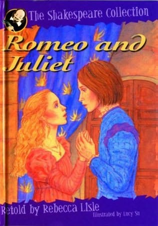 love poems by william shakespeare. ~Sonnets are typically love