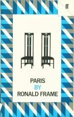 book cover of Paris