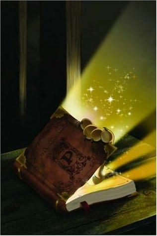 book cover of The Tall Tales of Vishnu Sharma
