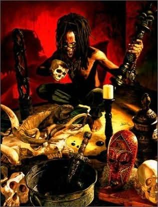World Of Darkness Dark Ages Pdf Converter