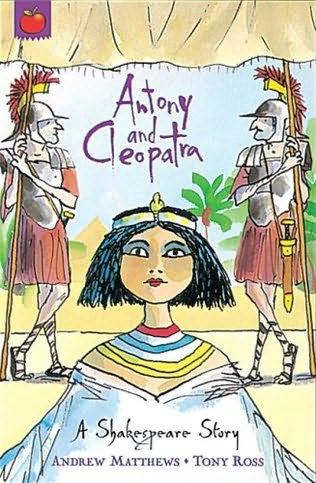 julius caesar mark anthony and cleopetra The story concerns mark antony, roman military leader and triumvir, who is   with cleopatra, queen of egypt and former mistress of pompey and julius caesar.