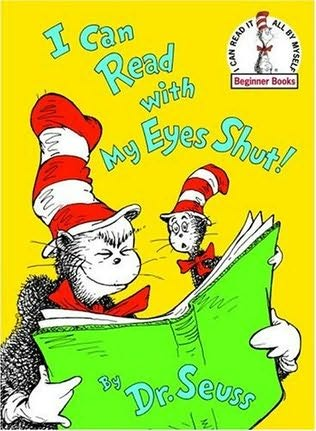 cat in hat book pictures. (A ook in the Cat in the Hat