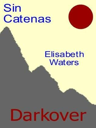 book cover of Sin Catenas
