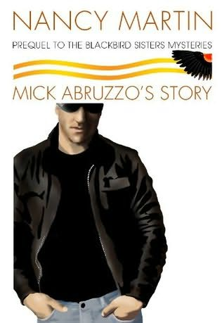 short story and mick Fiction: the box a short story in accessible english, for intermediate level teenage readers linguapress efl resources part 2.