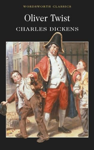 an analysis of oliver twist a novel by charles dickens This page presents a summary of the plot and characters of oliver twist, a novel by charles dickens oliver twist.