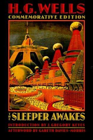 Sleeper bis 75% günstiger
