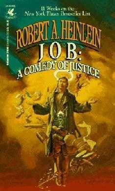 justice in the book of job Account in the bible,1 the book of job is a mixture of integrity of the justice and righteousness of god in reflections on suffering from the book of job 3.