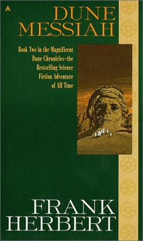 an analysis of the book dune by frank herbert It's hard to believe that dune is over 50 years old originally released in 1965 it  won the inaugral nebula award for best novel and tied with.