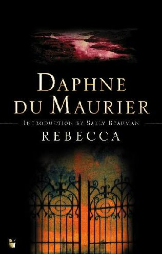 the use of foreshadowing and imagery in daphne du mauriers rebecca This is the strongest and most obvious foreshadowing in the story  rebecca  analysis essay - title in the novel rebecca by daphne du maurier tells the  on  the other hand, ms du maurier uses countless examples of imagery in rebecca.