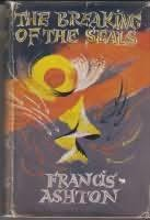 book cover of The Breaking of the Seals