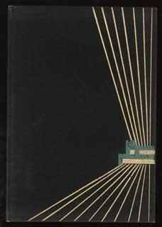 book cover of No Traveller Returns