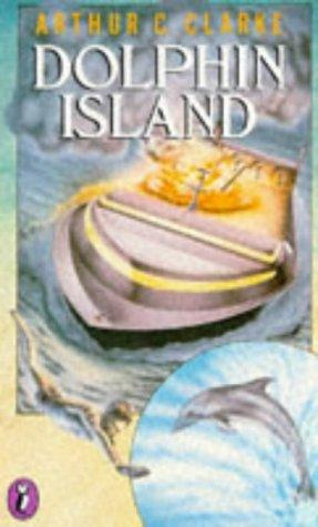 island of blue dolphins cover. Karana,this book dolphin