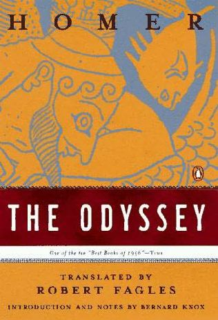 the many capabilities of odysseus in homers the odyssey The odyssey summary homer homework help by the time homer's audience encounters odyssey 23, odysseus has revealed his identity to his son, his servants.