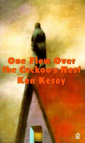 an analysis one flew over the cuckoos nest by ken kesey Ken kesey's one flew over the cuckoo's nest invites the reader to look into questions specific to identity, sexuality, and mental hospital conditions as the novel begins, the reader is.