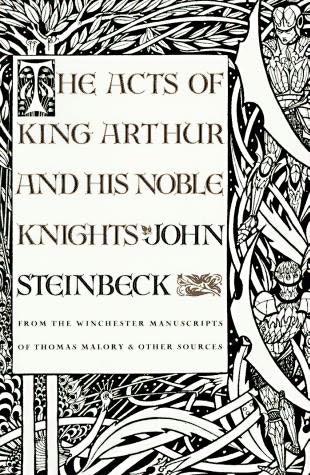 arthur noble knights