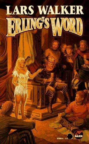 Erling's World