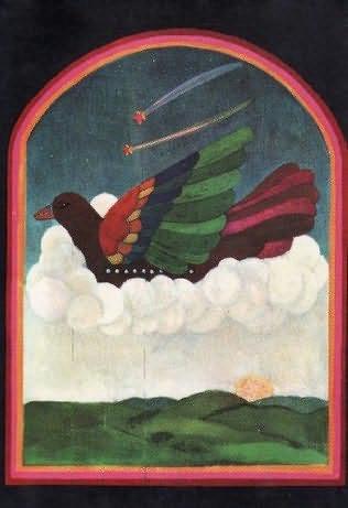 book cover of Between