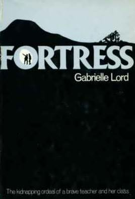 fortress gabrielle lord essay